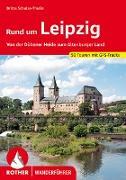 Rund um Leipzig
