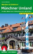 Münchner Umland Wandern & Einkehren