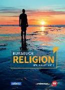 Kursbuch Religion Sekundarstufe II - Ausgabe 2021