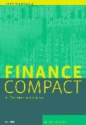 Finance Compact Plus