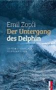 Der Untergang des Delphin