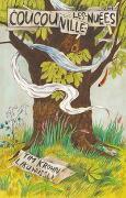 Coucouville-les-nuées