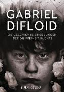 Gabriel DiFloid