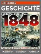 Die Revolution von 1884