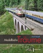 Modellbahn-Träume (J. Brandl