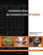 Wohnungsbau im Osmanischen Istanbul