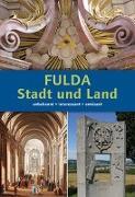 Fulda. Stadt und Land