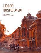 Fjodor Dostojewski: Schuld und Sühne. Vollständige Neuausgabe