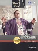 Schuber Pfarrer Braun - Staffel III