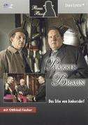 Pfarrer Braun Staffel IV - Das Erbe von Junkersdorf