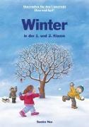 Winter in der 1. und 2. Klasse