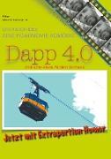 Dapp 4.0