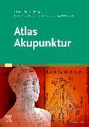 Atlas Akupunktur