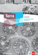 Terra Geographie Kursstufe Basisfach. Lehrerband Klasse 11/12 (G8). Ausgabe Baden-Württemberg Gymnasium