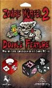 Zombie Würfel 2 - Double Feature (deutsche Ausgabe)