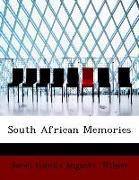 South African Memories