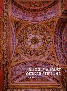 Förderprojekte der Rudolf-August-Oetker-Stiftung 2013 - 2015 / Band 4