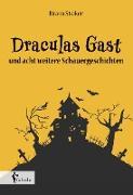 Draculas Gast