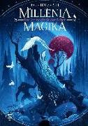 Millenia Magika - Das Vermächtnis der Raben