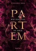 Partem - Wie der Tod so ewig