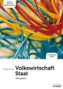 Volkswirtschaft / Staat – Übungsbuch
