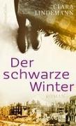 Der schwarze Winter