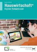 eBook inside: Buch und eBook Hauswirtschaft+