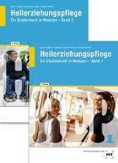 Paketangebot Heilerziehungspflege