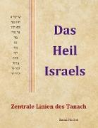 Das Heil Israels