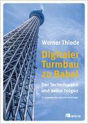 Digitaler Turmbau zu Babel