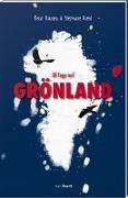 30 Tage in Grönland