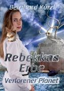 Rebekkas Erbe