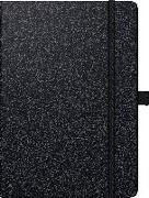 BRUNNEN 1076466901 Tageskalender/Buchkalender 2022 Kompagnon, Modell 764