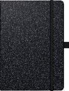 BRUNNEN 1079966902 Wochenkalender/Buchkalender 2022 Modell 799 Kompagnon