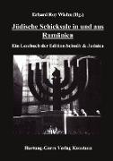 Jüdische Schicksale in und aus Rumänien