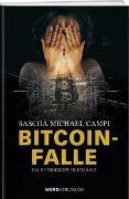 Bitcoins, Trading und Betrüger