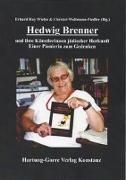 Hedwig Brenner