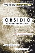 Obsidio. Die Illuminae Akten_03