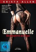 Emmanuelle - Botschafterin der Lust
