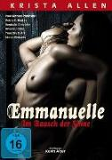 Emmanuelle - Im Rausch der Sinne