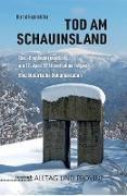 Tod am Schauinsland