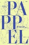 Pappel. Die Geschichte eines Herumtreibers