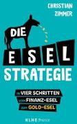 Die E-S-E-L - Strategie