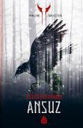 Ansuz – Das Flüstern der Raben (1)