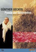 Guenther Uecker: Poesie der De