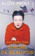 Das Leben der Simone de Beauvoir