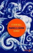 Maxwells Dämon