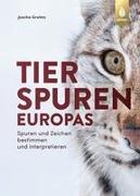 Tierspuren Europas