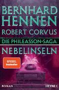 Die Phileasson-Saga - Nebelinseln