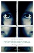 Finsteres Donautal